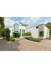 Centrum Medyczne Bienkowski - Plastic Surgery Clinic in Poland
