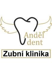 Anděl Dent - Dental Clinic in Czech Republic