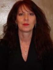 Deborah Heal Trichology - Bristol - Hair Loss Clinic in the UK