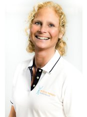 Physical Therapy Annika Petrich - Physiotherapy Clinic in Ireland