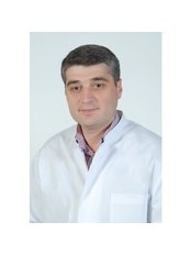Boroyan Plastic Surgery - Dr.Aram Boroyan