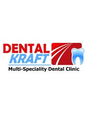 DentalKraft Multispeciality Clinic - Dental Clinic in India