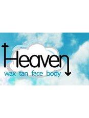 Heaven at Rathmines - Beauty Salon in Ireland