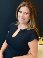 Sydney Boutique Dentistry - Dr Kimbverly Ivett