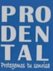 PRODENTAL - Dental Clinic in Mexico