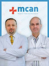 MCAN Health Plastic Surgery - MCANHealth-Doctors