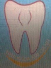 Nha Khoa Kim Oanh - Hanoi - Dental Clinic in Vietnam