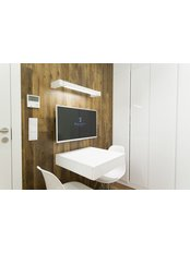 Bianco Dental Clinic - Dental Clinic in Poland