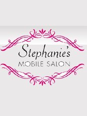 Stephanies Mobile Hair and Beauty - Beauty Salon in the UK