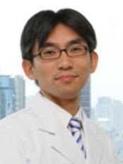 Nido Clinic Sapporo - Hair Loss Clinic in Japan