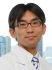 Nido Clinic Sendai - Hair Loss Clinic in Japan