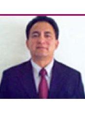 Dr. José Arturo Miranda Nava - Cuernavaca - Plastic Surgery Clinic in Mexico