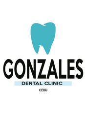 Gonzales Dental Clinic - Dental Clinic in Philippines