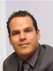 Dr. Giovanni Cortes M Cirugia Para La Belleza Facial y Corporal - Plastic Surgery Clinic in Colombia