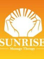 Sunrise Massgae Therapy - Massage Clinic in Ireland