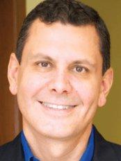 Dr. Gustavo Gaspar Blanco - Plastic Surgery Clinic in Mexico