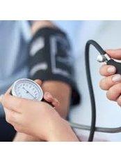 My Medical Cherrywood - General Practice in Ireland