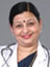 Ajanta Hospital - IVF Centre - General Practice in India
