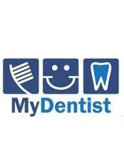 MyDentist - Dental Clinic in Serbia