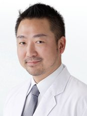 Ace Clinic - Plastic Surgery Clinic in Japan