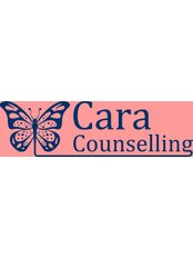 Cara Counselling - I am here to help.....