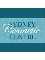 Sydney Cosmetic Centre - Dr Liane Robinson