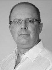 MUDr. Lubomír Raška - Plastic Surgery Clinic in Czech Republic