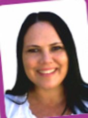 Tammy Brink Styles - Educational Psychologist - Psychology Clinic in South Africa