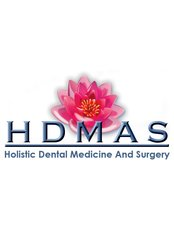 Holistic Dental Medicine and Surgery - Dental Clinic in South Africa
