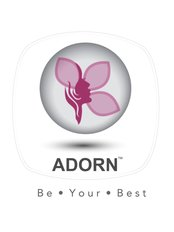 Adorn Cosmetic Surgery - Plastic surgeon in Gujarat