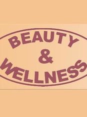 Beauty and Wellness in Bochum - Dermatology Clinic in Germany