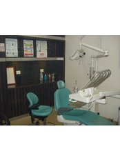 Rastogi Dental Care Centre - Operatory 1