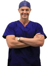 Weight & Metabolic Solutions Australia - Bariatric Surgery Clinic in Australia