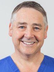Sandon Dental Practice - Dental Clinic in the UK