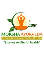 Moksha Ayurveda & Panchakarma Center P. Ltd. - Massage Clinic in Nepal