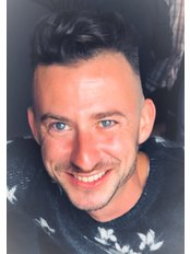 West Wickham Chiropractic - Gregory Bailey DC MChiro MRCC PgDip (MedUS)