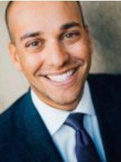 Stoney Creek Family Dental - Dr. Hesham Sherghin