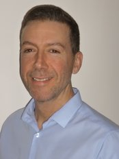 Birmingham Chiropractic - Dr Austin Everill