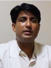 BLK Super Specialty New Delhi - Organ Transplant Clinic in India