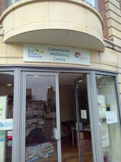 The Healing Clinic - York - Holistic Health Clinic in the UK