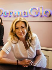 DermaGlo Laser clinic and Beauty Salon - Medical Aesthetics Clinic in Ireland