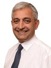 Gipsy Lane Smiles - Dental Clinic in the UK