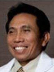Biio Aibee - Plastic Surgery Clinic in Indonesia
