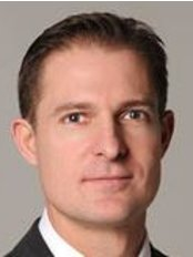 Dr. Mark J. Winder - Orthopaedic Clinic in Australia