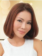 The Chelsea Clinic - Medical Aesthetics Clinic in Singapore