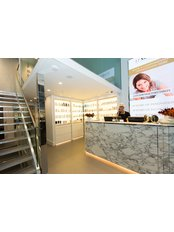 EF MEDISPA - Richmond - Plastic Surgery Clinic in the UK
