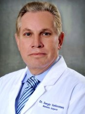 Obesity Goodbye Center - Dr. Verboonen