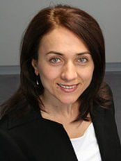 Adjust to Health - Dr Gabriela John-Chirila