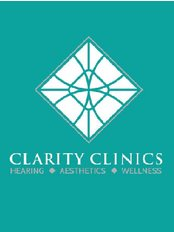 Clarity Clinics - Plastic Surgery Clinic in Philippines
