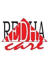 Klinik Pergigian Redha - Dental Clinic in Malaysia